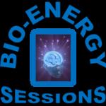 product-bio-energy