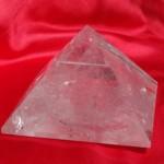 miracle bio-pyramid